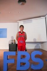 presentacion-basket-52