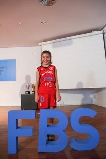 presentacion-basket-53
