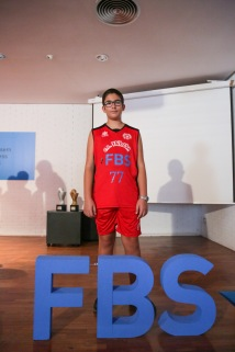 presentacion-basket-55