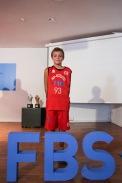 presentacion-basket-56