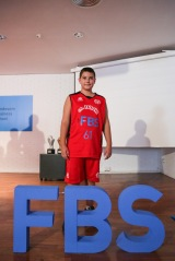 presentacion-basket-58