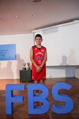 presentacion-basket-59