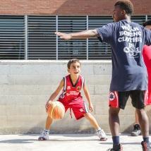 presentacion-basket-6
