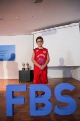 presentacion-basket-61