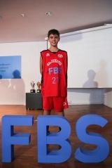 presentacion-basket-63