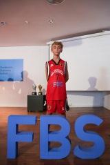 presentacion-basket-64