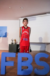 presentacion-basket-65