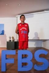 presentacion-basket-66