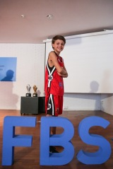 presentacion-basket-69