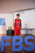 presentacion-basket-74