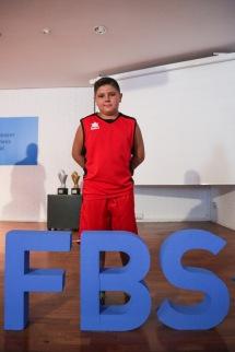 presentacion-basket-75