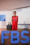presentacion-basket-77