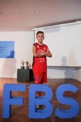 presentacion-basket-78