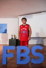 presentacion-basket-79