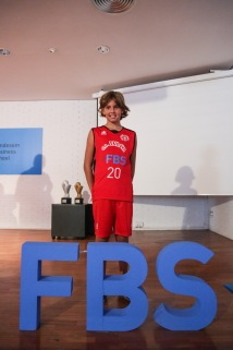 presentacion-basket-81