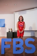 presentacion-basket-82