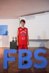 presentacion-basket-83