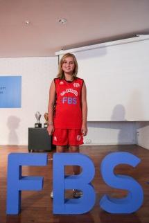presentacion-basket-84