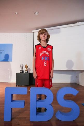 presentacion-basket-85