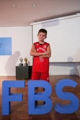 presentacion-basket-87