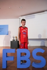 presentacion-basket-88