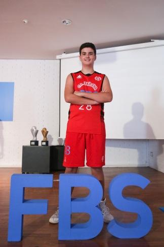 presentacion-basket-92