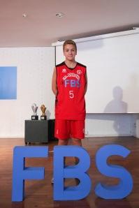 presentacion-basket-93