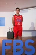presentacion-basket-94