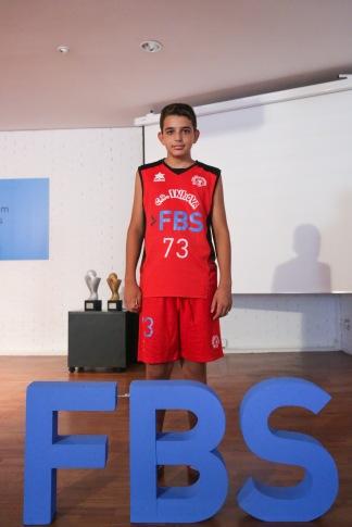 presentacion-basket-95