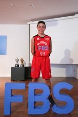 presentacion-basket-96