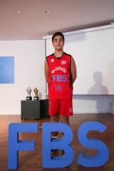 presentacion-basket-98