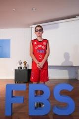 presentacion-basket-99