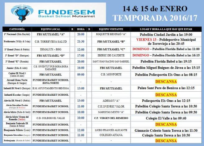 horarios-e-instalaciones-14-y-15