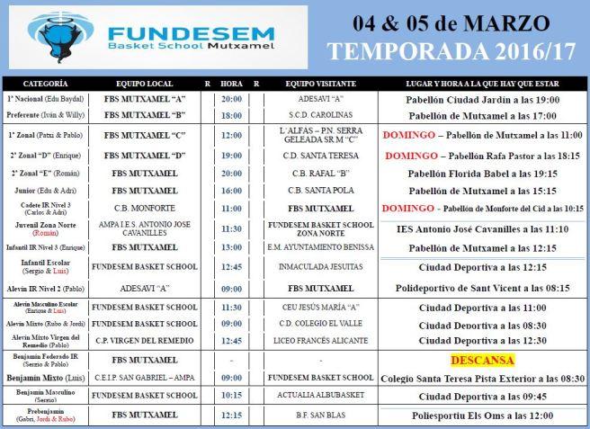 jornada-4-y-5-de-marzo-fbs
